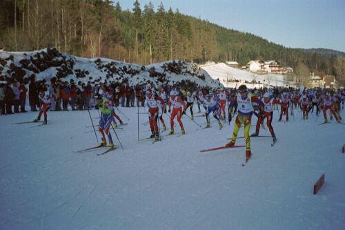 Buhlbach-Skistadion-Nordische-Kombination